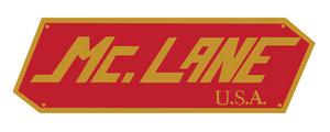 MC LANE