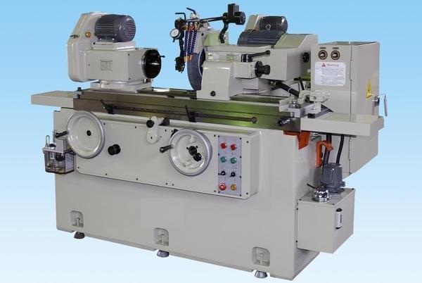 Cf27 600 cylinder grinder machine