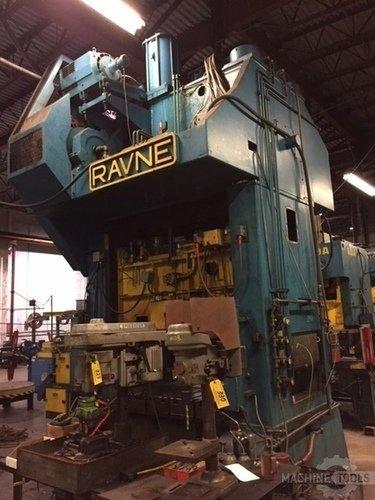 150 ton ravne  3