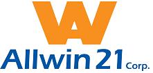 Allwin21 Corp