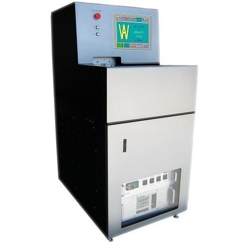 Aw 105r plasma asher plasma descum 500x500