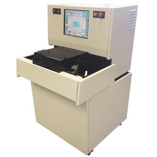 Aw 2001r microwave plasma etcher 500x500