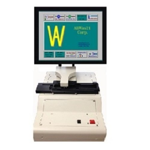 Awgage 150 metal film metrology 500x500