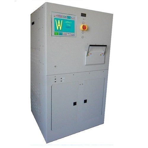 Accuthermo aw 820 500x500