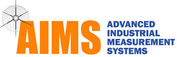Aims primary logo   copy