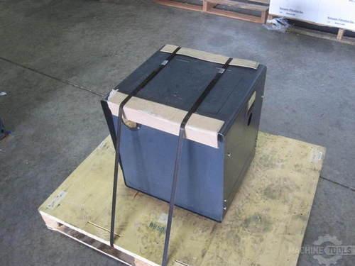 1995 current ct500a   high pressure pump