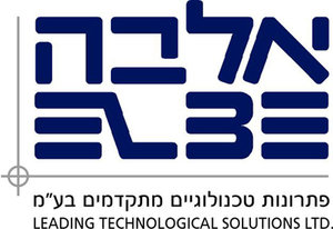 Elbe Leading Technological Solutions Ltd.