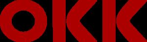 OKK USA Corporation