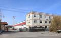 Jinan Supertime CNC Technology Co.,Ltd