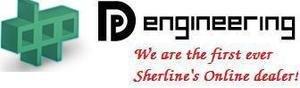 @dPP Engineering