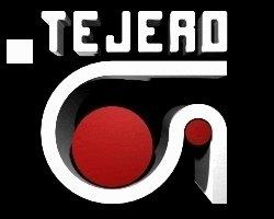 CURVADORAS TEJERO