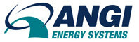 ANGI Energy Systems, LLC