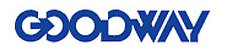 Goodway Technologies Corp.
