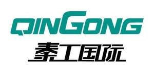 JINAN QINGONG MACHINERY CO.,LTD
