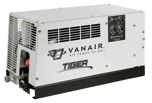 Tiger rgb.3.27.15