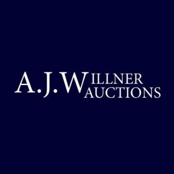 Ajw logo facebook