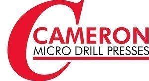Cameron Micro Drill Presses