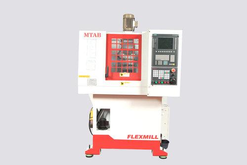 Flex mill1 828d