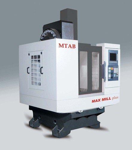 Max mill plus nov 2014
