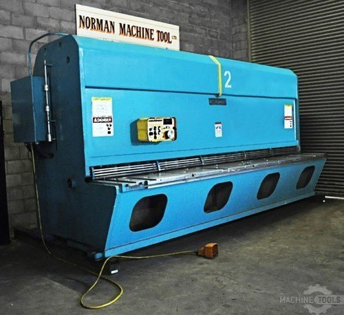 6794 accushear shear 02
