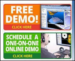 Free demos