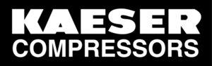 Kaeser Compressors Canada Inc.