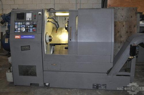 dsc6159
