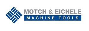 Motch & Eichele Company