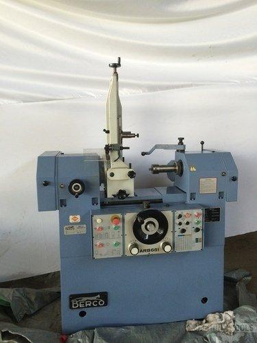 Img 6994