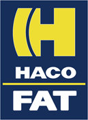 HACO-FAT