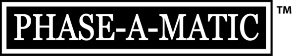Pam template