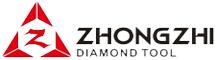 ZHONGZHI (QUANZHOU)