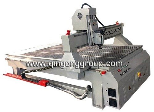 Professional cnc wood carving cutting cnc router