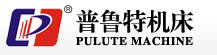 Shandong Pulute Machine Tool Co., Ltd.