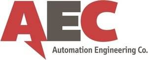 Automation Engineering Company