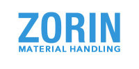 Zorin Material Handling Co.