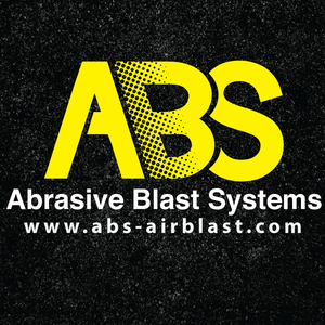 Abrasive Blast Systems - ABS