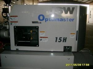 S6000269