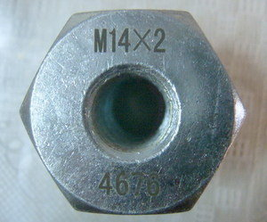 2007526112727