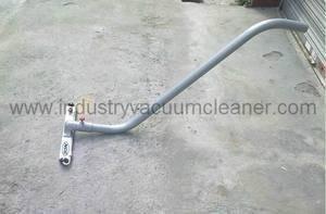 Vb tool