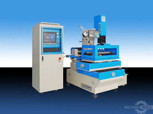 Molybdenum wire edm machine moly wire edm china 1