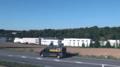 NEUE HERBOLD Maschinen-u. Anlagenbau GmbH