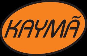 KAYMÃ