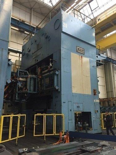 2000 ton usi clearing da 200   small