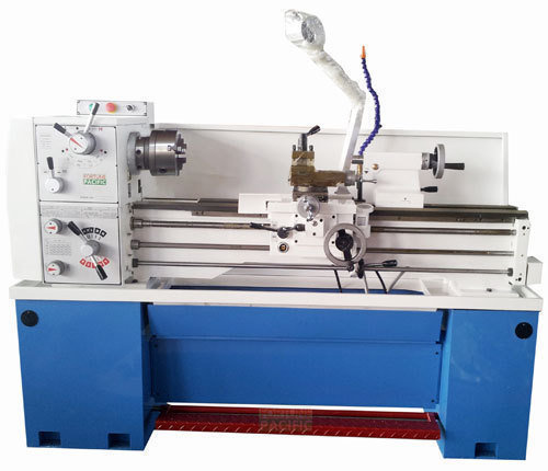 C320 c360 b187 gear head precision speed bench lathe