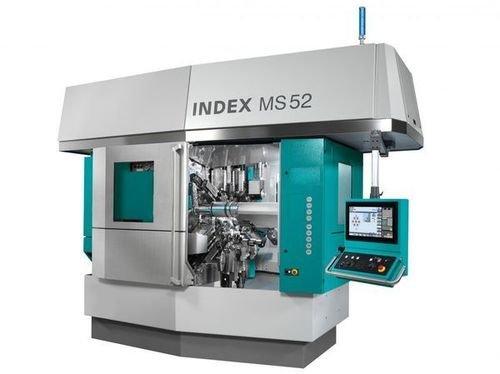 Index ms52