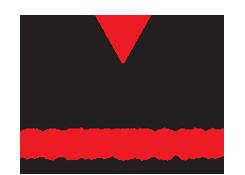 Maqherr Solutions SA de CV