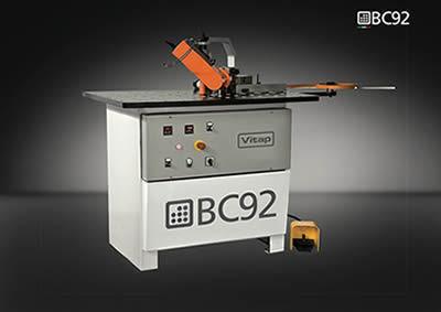 Bc92 s