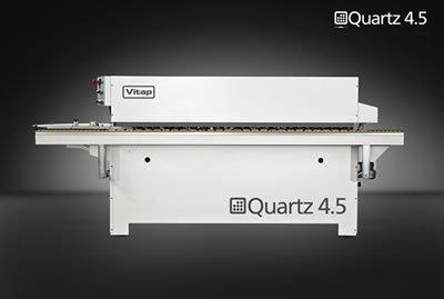 Quartz4 5 s