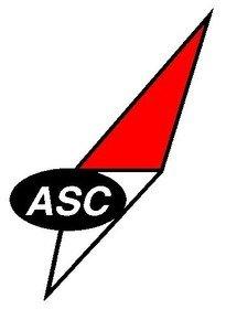 ASC MACHINE TOOLS